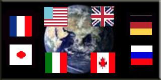G8_Flag-01.jpg