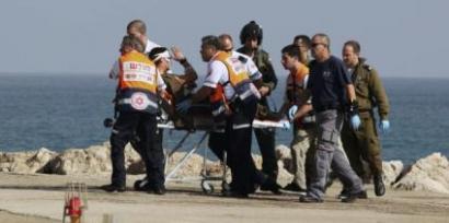 GAZA----israel.jpg