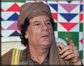 Gaddafi-007.jpg