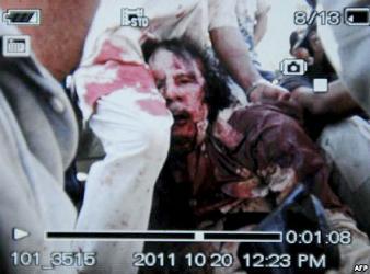Ghaddafi_20-10-2011.jpg