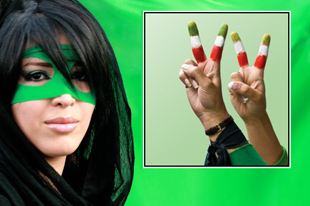 Green_Movement_Iran.jpg
