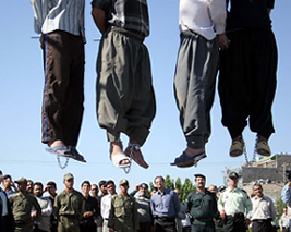 Hanging in Iran-1.jpg