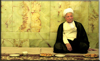 Hashemi_Rafsanjani-67.jpg