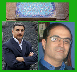 Haydari_Alizadeh_324.jpg
