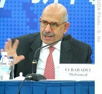 Ho-Beijing-Mohamed-ElBaradei-2101.jpg