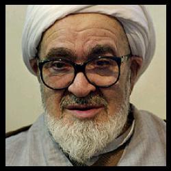 Husein_Ali_Montazeri.jpg