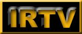 IRTV.jpg