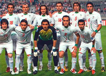 Iran-Football-09.jpg
