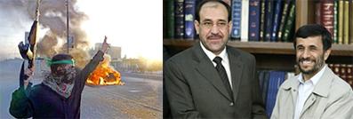 Iran-Iraq-1.jpg