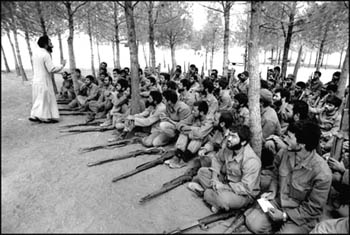 Iran-Iraq-war-07.jpg