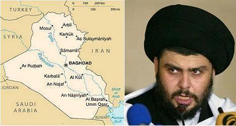 Iran-Moqtada-12.JPG