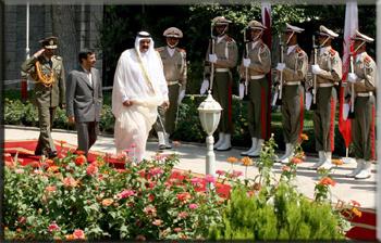 Iran-Qatar-09.jpg