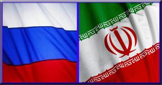 Iran-Russai-78.jpg
