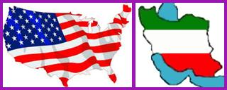 Iran-USA-56.jpg