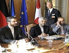 Iran-nuclear-deleg-in-Geneva-.jpg