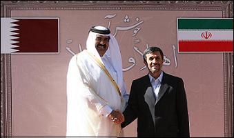 Iran_Qatar-11-09.jpg