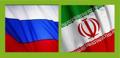 Iran_Russia_Flag-1.jpg