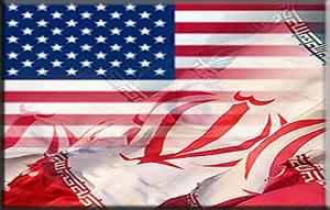 Iran_USA_657.jpg