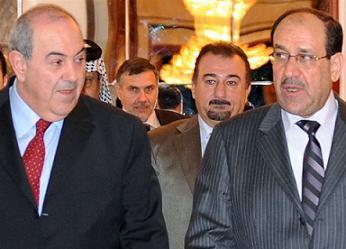 Iraq_123.jpg