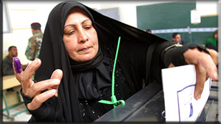 Iraq_Election-67.jpg