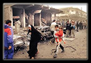 Iraq_War-89.jpg