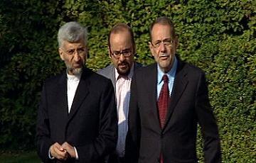 Jalili_Solana-78.jpg