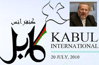 Kabul_7-2010.jpg