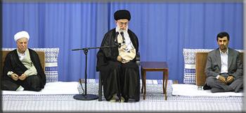 Kham-Ahmadinejad-Rafsanjani.jpg