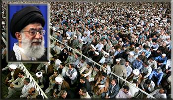 Khameneie-Namz_Jome.jpg