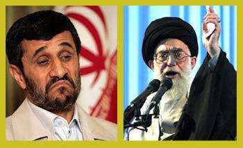 Khameneie_Ahmadinejad_2134.jpg