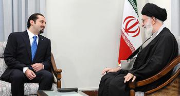 Khameneie_Hariri_87.jpg