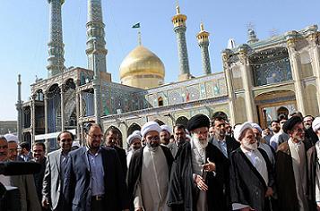 Khameneie_Qom-10.jpg