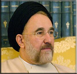 Khatami-4.jpg