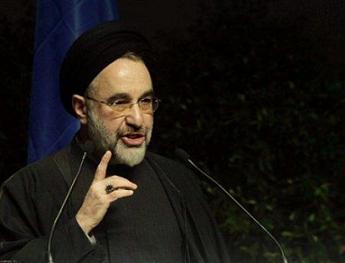 Khatami-99.jpg