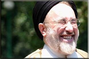 Khatami-khandan-19.jpg