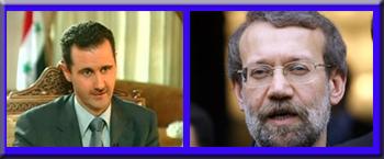 Larijani-Assad.jpg