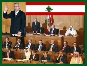 Lebanon-121.jpg
