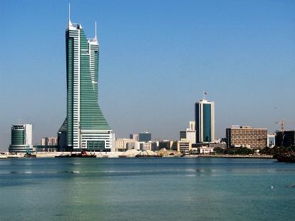 Manama.jpg