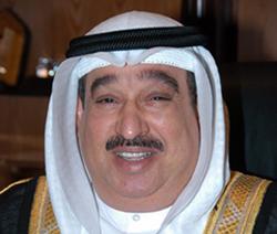 Mansour_Rajab-05.jpg