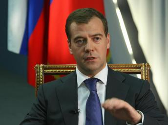 Medvedev_0.jpg