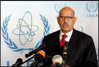 Mohamed-ElBaradei-121.jpg