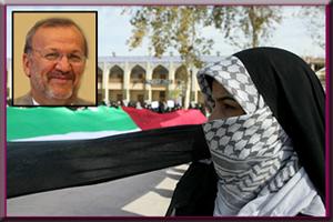 Mottaki_Palestine-132.jpg