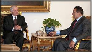 Moubarak-Gates-05-09.jpg
