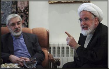Mousavi-Karrobi.jpg