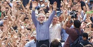 Mousavi10tir.jpg