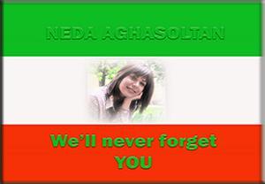 Neda_Agha_Soltan-119.jpg