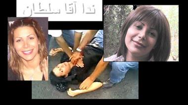 Neda_Agha_Soltan-12.jpg