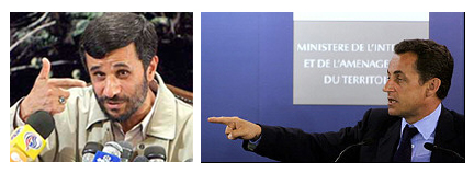 Nejad-Sarkozy.jpg