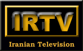 New_IRTV-19.jpg