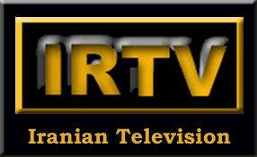 New_IRTV-19.jpg